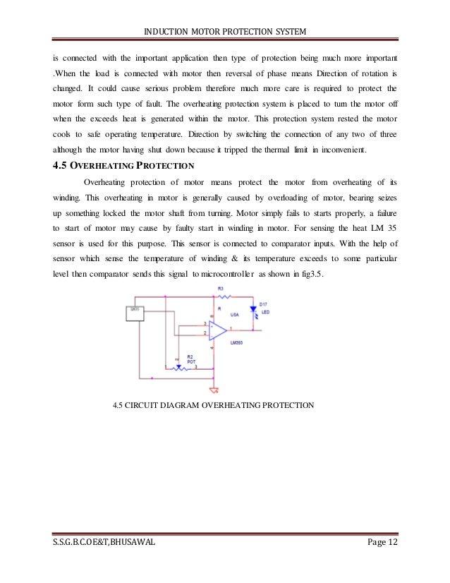 Westinghouse 12 Lead Motor Wiring Diagram Efcaviation Com
