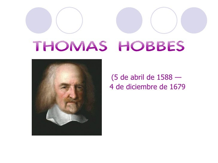 summary of thomas hobbes self love Thomas hobbes: self love - read more about hobbes, equality, desires, aversion, contempt and continual self love thomas hobbes (1839) title supplied by editor ethics & contemporary issues professor douglas olena.