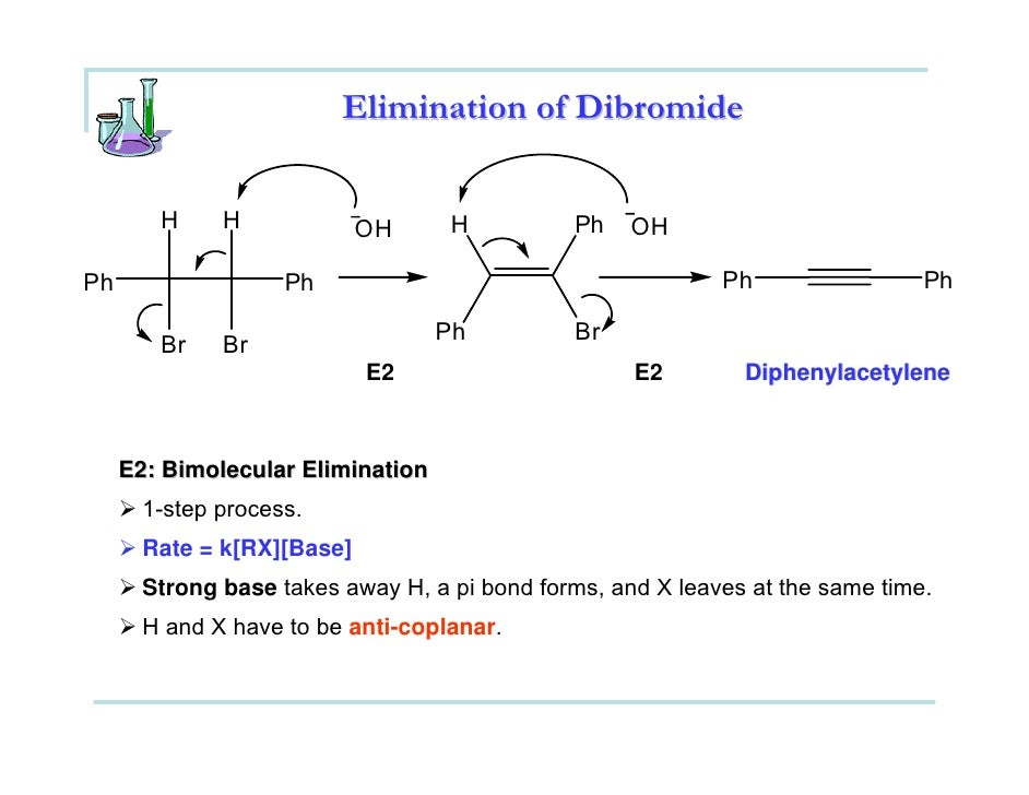 synthesis of diphenylacetylene Transition metal alkyne complex  synthesis transition metal  and example of a complex with this bonding scheme is η 2-diphenylacetylene-.