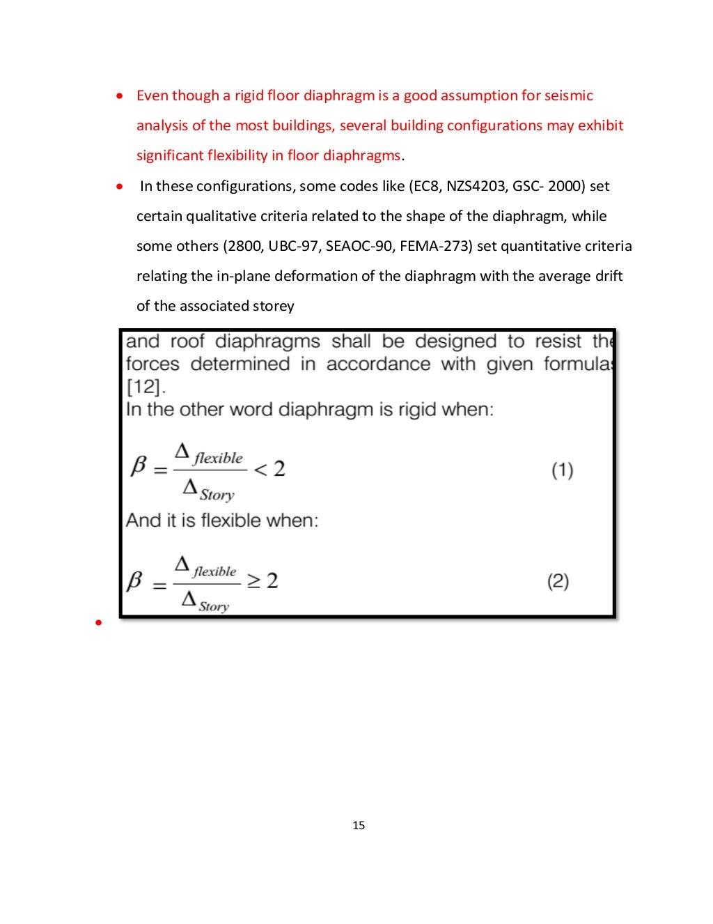 rigid-semi-rigid-flexible-diaphragm-for-seismic-analysis-15-1024.jpg