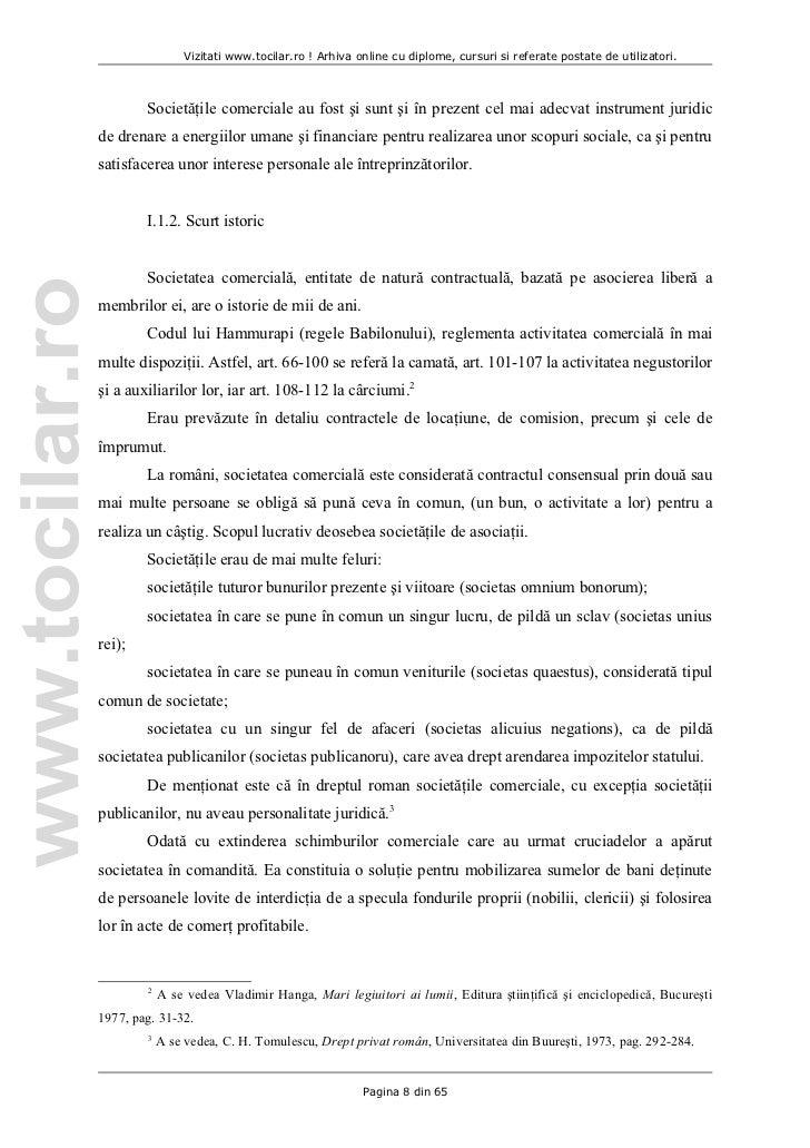 pdf/Секреты женского очарования