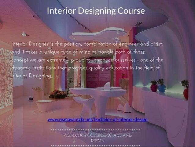 Vismayamvfx Web Design And Development