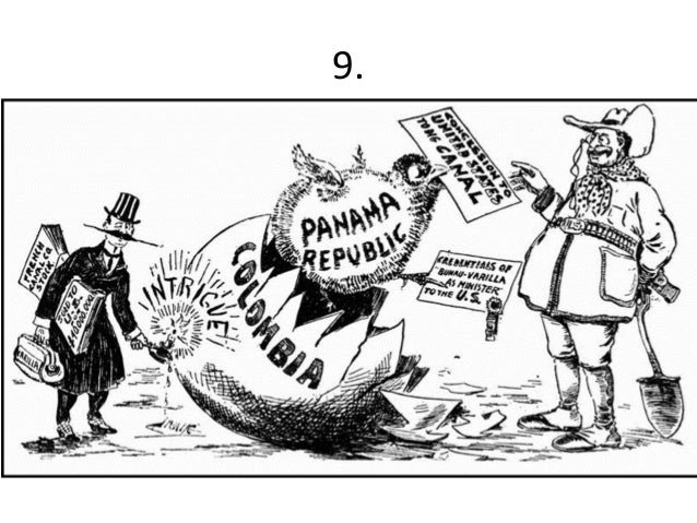Diplomacy political cartoons