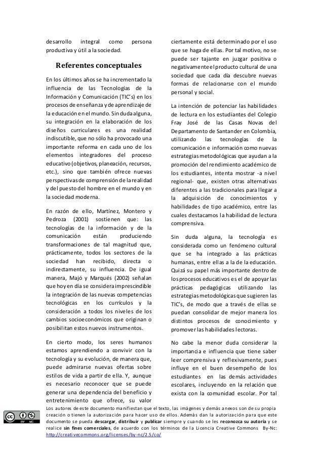 Diplomado plantilla proyecto formulacion-