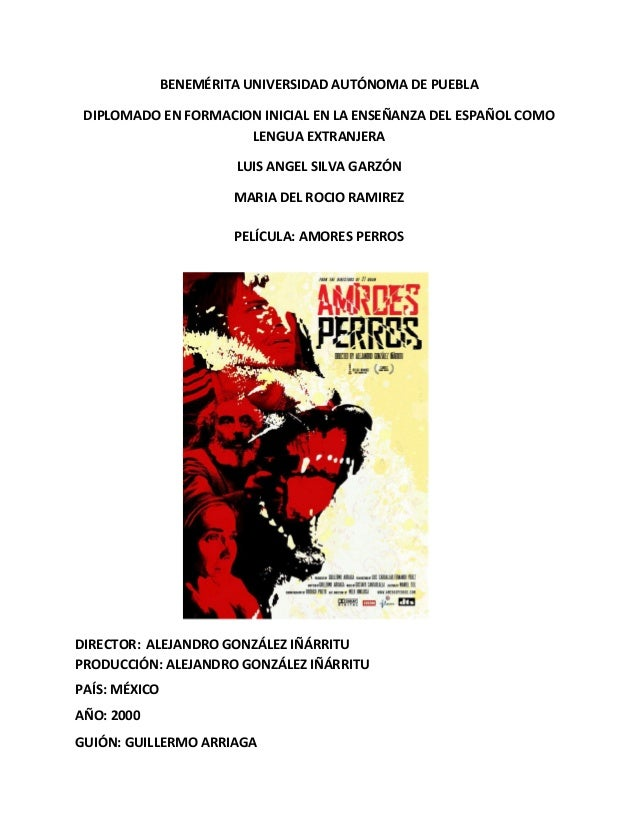 BENEMÉRITA UNIVERSIDAD AUTÓNOMA DE PUEBLA DIPLOMADO EN FORMACION INICIAL EN LA ENSEÑANZA DEL ESPAÑOL COMO LENGUA EXTRANJER...