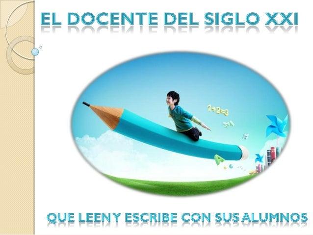 Coordinadora: Alondra del Carmen Rojas Martínez Maestra en Nuevas Tecnologías para el aprendizaje Asesora Técnico Pedagógi...