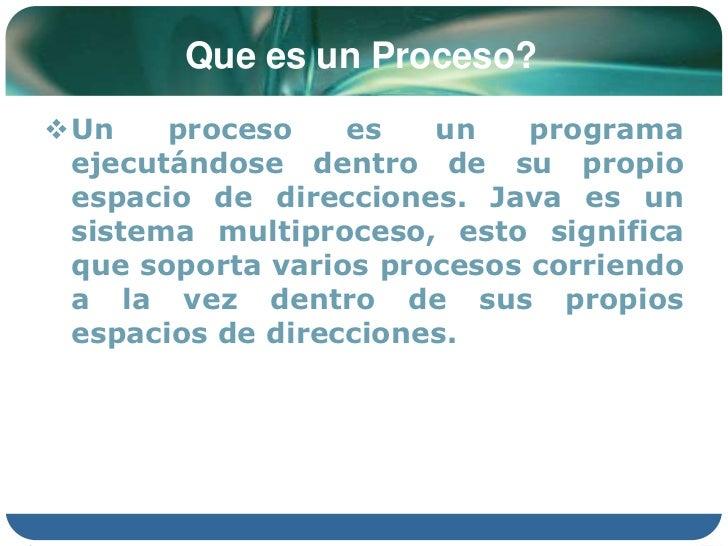 2o departamental Programacion 3 Slide 2