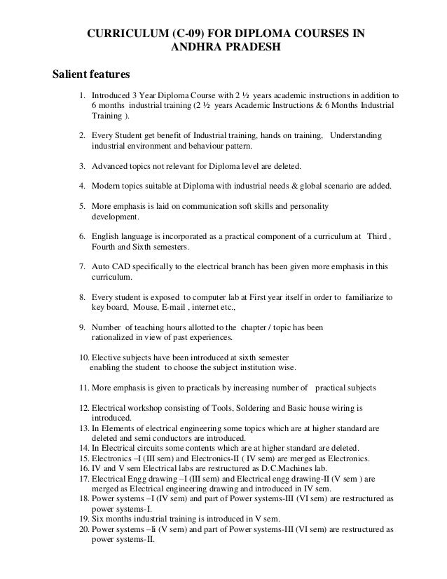 social diploma essay questions Extended essay topic class of 2016  in the diploma programme, the extended essay is the prime example of a piece of work where  social, etc) such essays should .