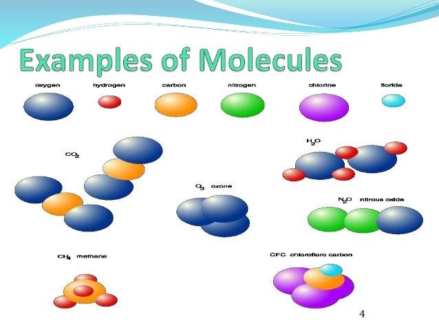 Diatomic Molecule Definition