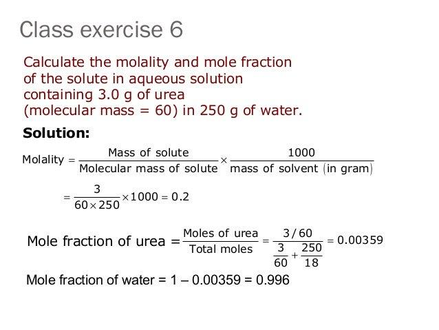Worksheet Molality Worksheet Answers calculating molality worksheet and answers pictures molarity toribeedesign