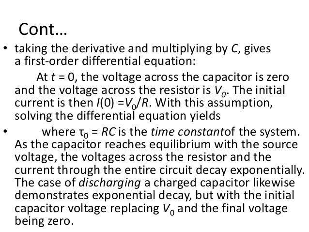 diploma i boee u electrostatic and capacitance 27