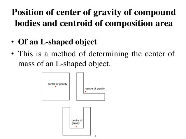 Diploma i em u iv centre of gravity & moment of inertia