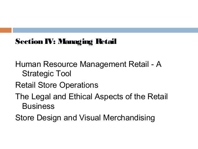 mncs role in organized retail formats i Home » india-retail-industry » emerging trends in indian organized retail sector emerging trends in indian organized retail sector multinational companies.