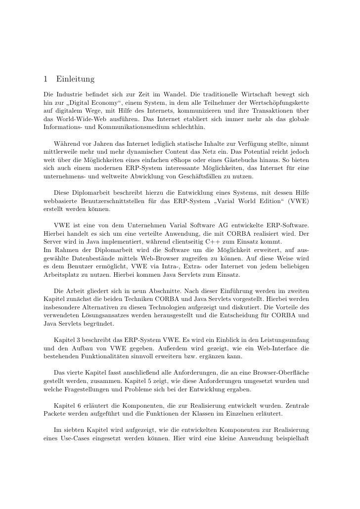 Ausgezeichnet Usc Diplom Rahmen Bilder - Bilderrahmen Ideen - szurop ...
