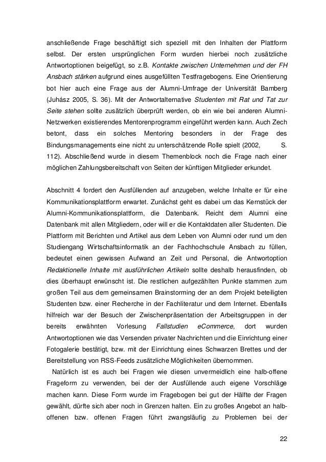Schön In Der Tat Com Lebenslauf Datenbank Fotos ...