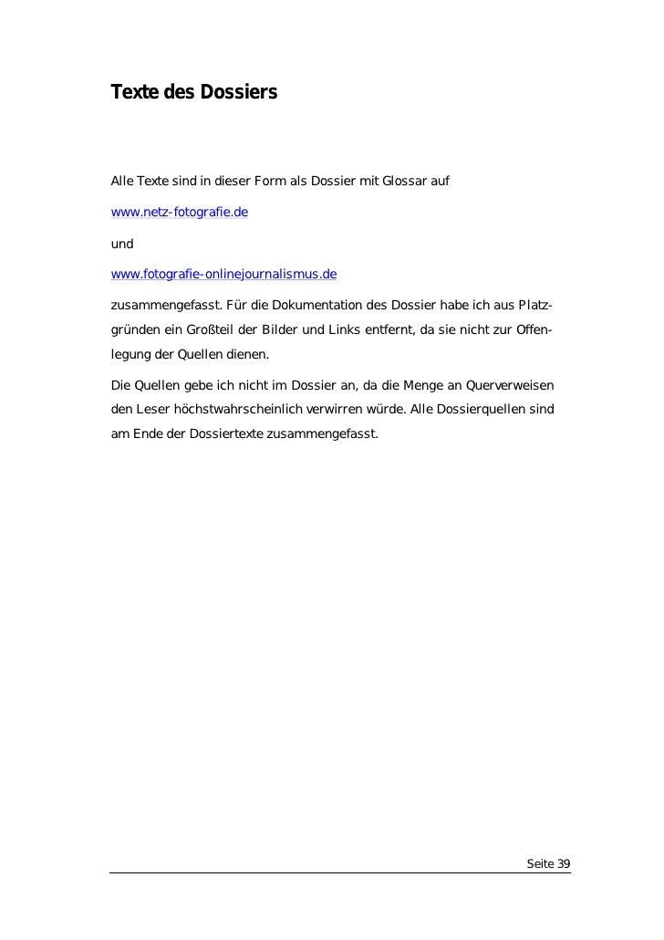 Masterarbeit interview seitenzahl in word 2010