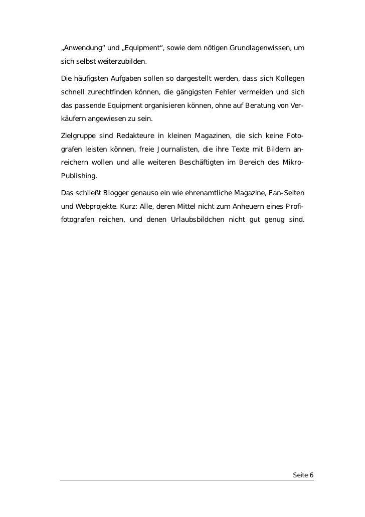 Fein Essay Schreibvorlagen Bilder - Beispiel Wiederaufnahme Vorlagen ...