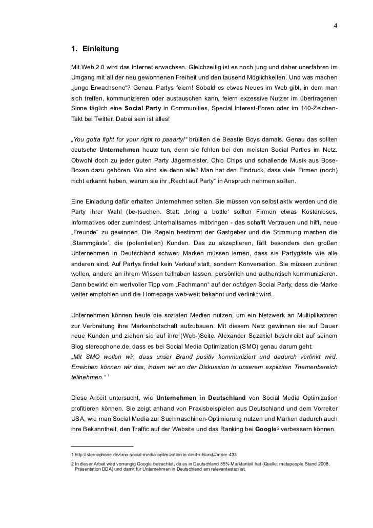 Cover letter for tourist visa australia picture 5