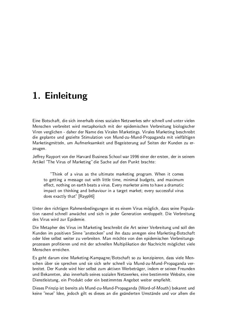essay schreiben einleitung beispiel Einführung : einleitung  sieren in this essay/paper/thesis i shall  for the  purposes of this essay,  zwei kurze beispiele können    phrasen/wissenschaftliches-schreiben/inhaltsverzeichnis/deutsch-englisch/ [ stand.