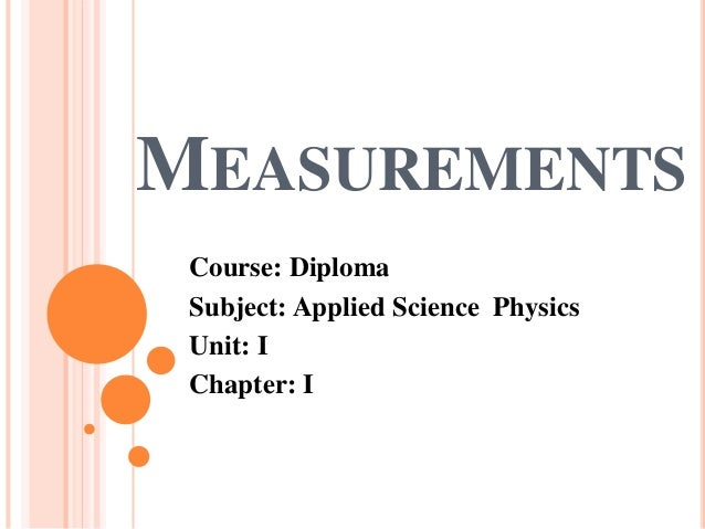 science applied coursework Coursework btec applied science aqa coursework exam and coursework and lower division coursework bio and may apply level applied science prepares students.