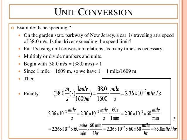 Worksheet Conversion Of Units In Physics diploma sem 2 applied science physics unit 1 chap measurements conversion