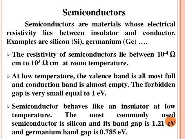 Diploma Sem 2 Applied Science Physics Unit 3 Chap 1 Band Theory Of So