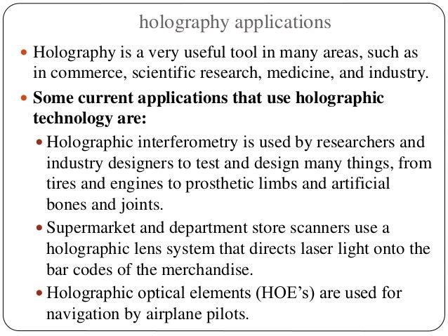 Diploma sem 2 applied science physics-unit 5-chap-3 laser