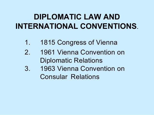 international relationship and diplomatic synonyms
