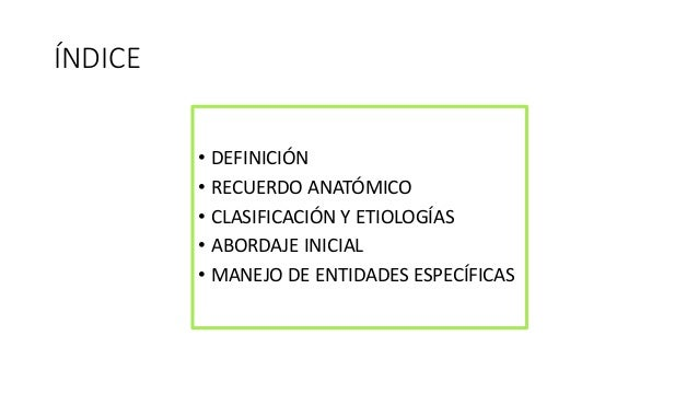 Diplopia Slide 2