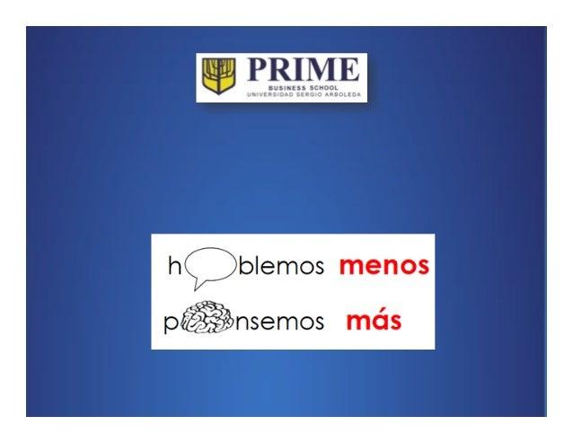 www.inteligroup.com.co derechos reservados® Oportunidades y Modelos de Negocios - 2010 ¿QUÉ PIENSA Y SIENTE? ¿Qué es lo qu...