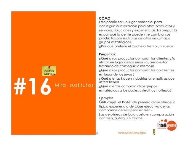 2013® Juanes Álvarez Hernández. juan.alvarez@inteligroup.com.co    Innovación Estratégica #18 M i r a l a experiencia del ...