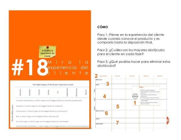 2013® Juanes Álvarez Hernández. juan.alvarez@inteligroup.com.co    Innovación Estratégica #20 Reinventar su relación con l...