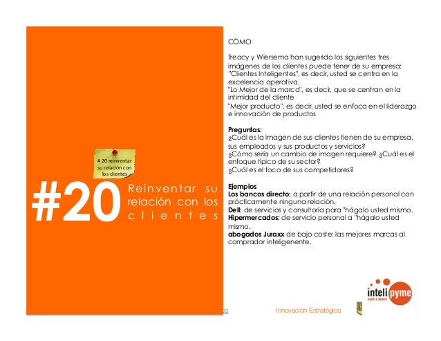 2013® Juanes Álvarez Hernández. juan.alvarez@inteligroup.com.co    Innovación Estratégica #22 Diferenciación e n P r e c i...