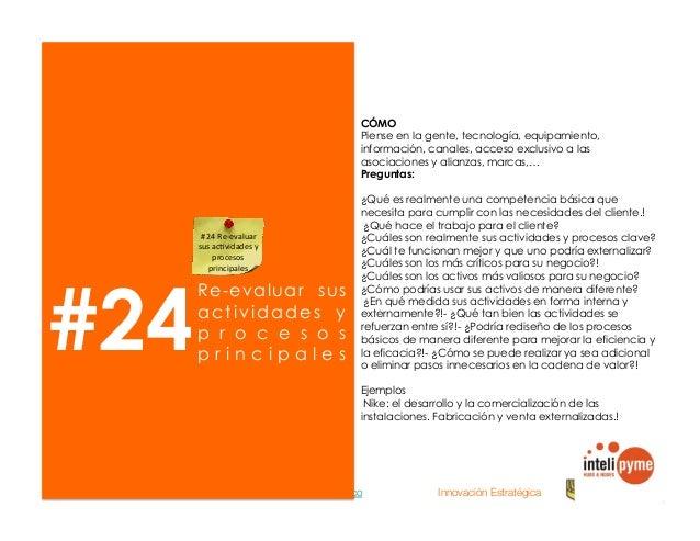 2013® Juanes Álvarez Hernández. juan.alvarez@inteligroup.com.co    Innovación Estratégica ¿QUÉ PIENSA Y SIENTE? ¿Qué es lo...