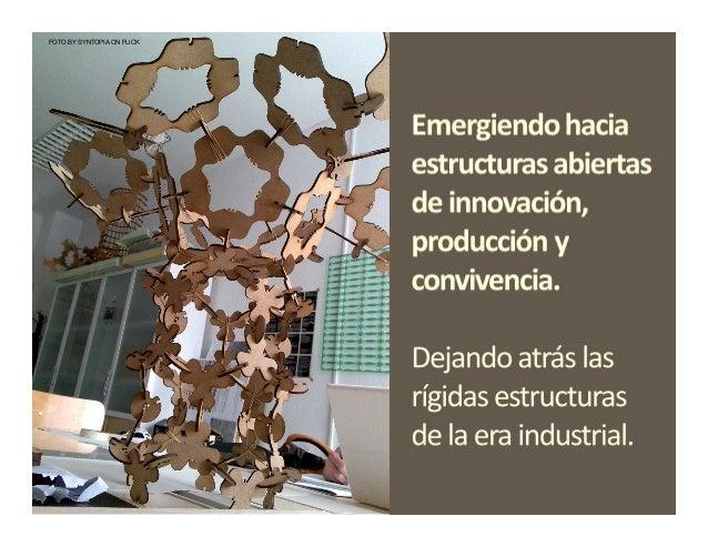 2013® Juanes Álvarez Hernández. juan.alvarez@inteligroup.com.co    Innovación Estratégica y un sinfín de modelos de negoci...