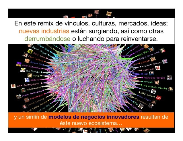 2013® Juanes Álvarez Hernández. juan.alvarez@inteligroup.com.co    Innovación Estratégica PARADIGMA DE LA NUEVA ECONOMÍA D...