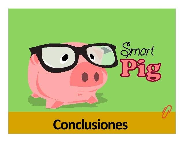 2013® Juanes Álvarez Hernández. juan.alvarez@inteligroup.com.co    Innovación Estratégica Poder  narrar,  contar  un...