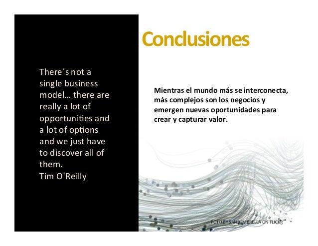2013® Juanes Álvarez Hernández. juan.alvarez@inteligroup.com.co    Innovación Estratégica Inventar  un  producto  o...
