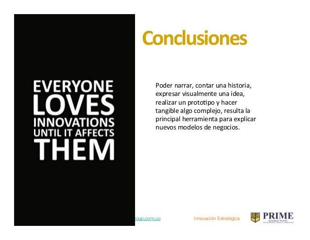 2013® Juanes Álvarez Hernández. juan.alvarez@inteligroup.com.co    Innovación Estratégica Planteando un camino