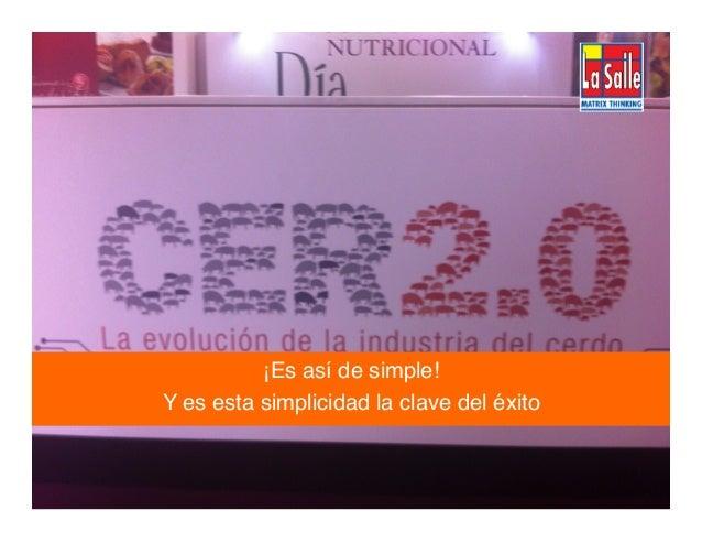 2013® Juanes Álvarez Hernández. juan.alvarez@inteligroup.com.co    Innovación Estratégica ¿Cómo emprendemos?!