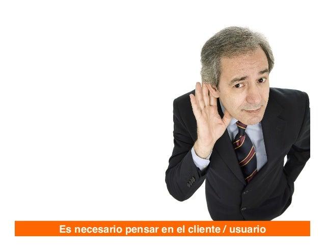 "2013® Juanes Álvarez Hernández. juan.alvarez@inteligroup.com.co    Innovación Estratégica Concepto de oportunidad! ""un fav..."