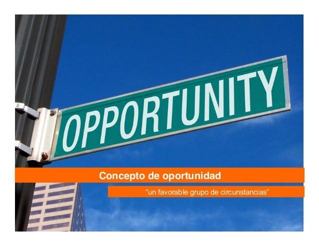 2013® Juanes Álvarez Hernández. juan.alvarez@inteligroup.com.co    Innovación Estratégica Identificar oportunidades sera só...