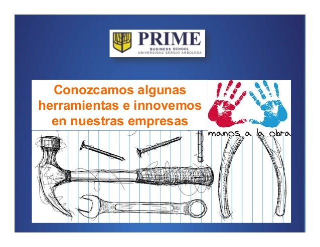 2013® Juanes Álvarez Hernández. juan.alvarez@inteligroup.com.co    Innovación Estratégica La  pregunta  es:   como ...