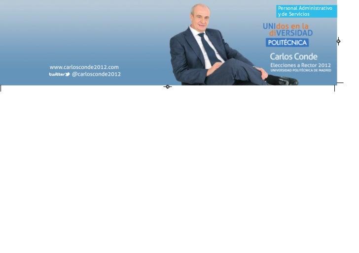 dippas:Maquetación 1 29/02/2012 13:51 Page 1                                               Personal Administrativo        ...
