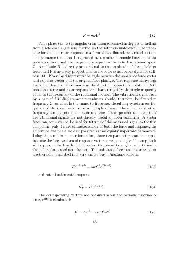 A Summary of Modern Cosmology