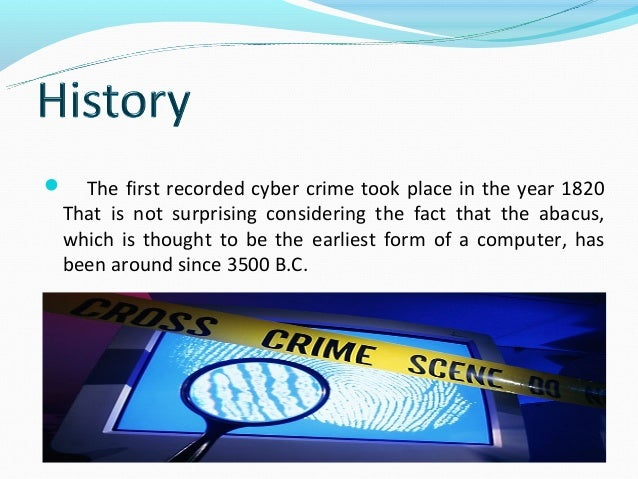 computer addiction and cyber crime The us immigration and customs enforcement (ice) homeland security investigations (hsi) cyber crimes center (c3) delivers computer-based technical services to support domestic and international investigations into cross-border crime combating cyber crime news & updates.