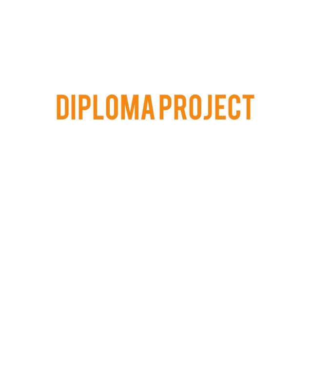 DIPLOMAproject
