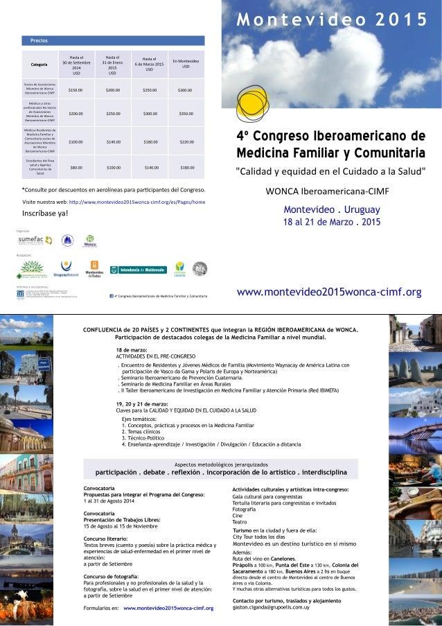 """Precios  Hasta el Hasta el Hasta e¡ E M 'd - t Caesar"""" 3o de Setiembre 31 de Enero 5 de Mano ¡m5 n TÍ""""?  9° 2014 2015 USD ..."""