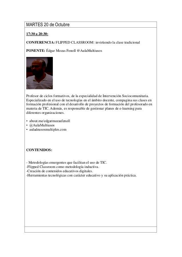 All Categories Citas Adultos En Sevilla