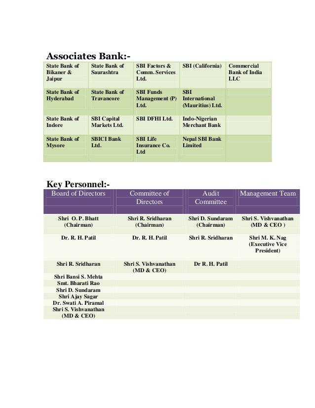 dissertation finances publiques lolf